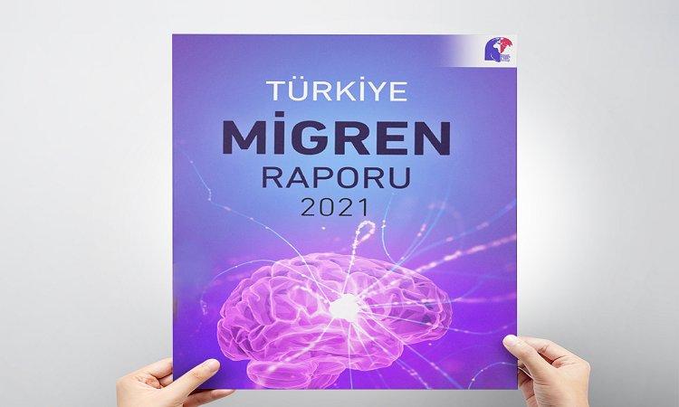 Migrenin Türkiye'ye Ekonomik Yükü 27,9 Milyar TL