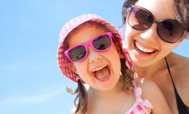 Yaz Aylarında Çocukları Tehdit Eden Hastalıklar ve Alınabilecek Önlemler