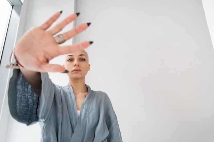 Kemoterapi Neden Bazılarında İşe Yaramıyor? Fitoterapi Kanser Tedavisinde Etkili mi?