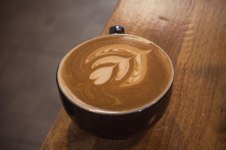 Araştırma: Günde Bir Fincan Kahve Tüketmek Covid-19'a Yakalanma Riskini Azaltıyor!
