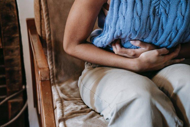 KLİMİK'ten Norovirüs Uyarısı:  Kusma Ve İshal Şikayetleriyle Ortaya Çıkıyor