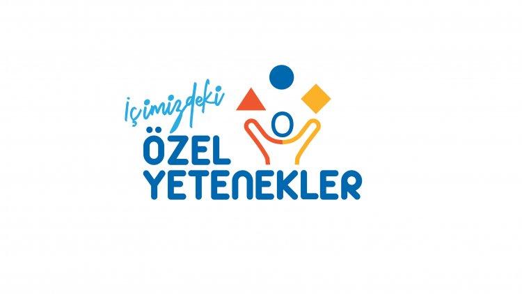 Novartis İlaç'tan Türkiye Omurilik Felçliler Derneği'ne Destek