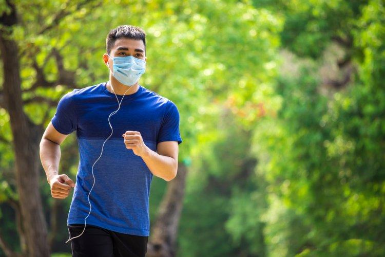 Bu Alışkanlıkların Kalbinizi Yormasına İzin Vermeyin! Kalbi Zorlayan 9 Hata