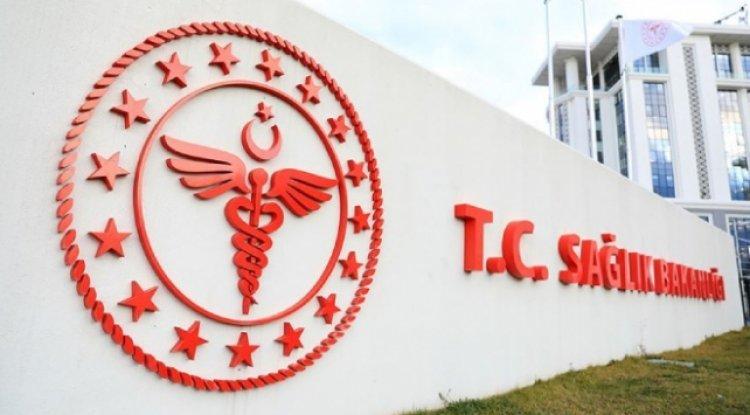 Sağlık Bakanlığı'ndan 81 İle 'Kurban Bayramı' Genelgesi