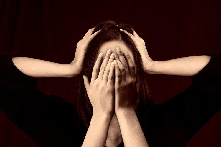 Yeni Salgın Tehdidi: Uyku, Gerginlik İşitme Ve Denge Kaybı Belirtileri Gösteriyor!