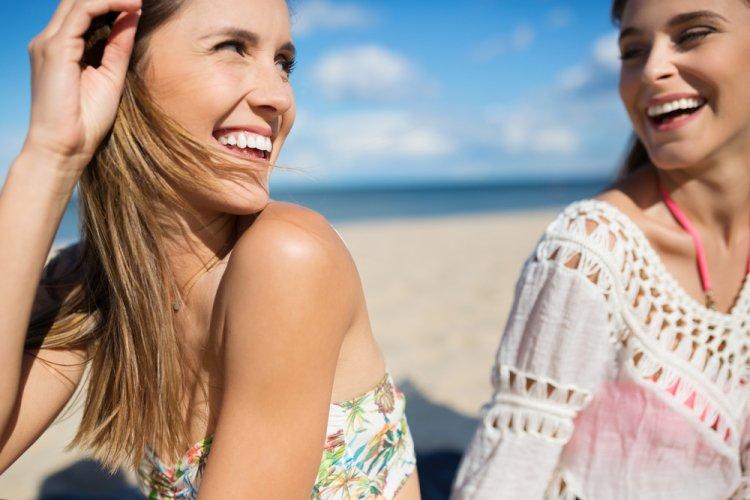 Yaz Aylarında Artan 4 Kadın Hastalığına Dikkat!