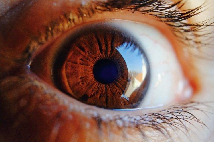 40 Yaş Üstünü Tehdit Eden Sinsi Hastalık: Göz Tansiyonu!