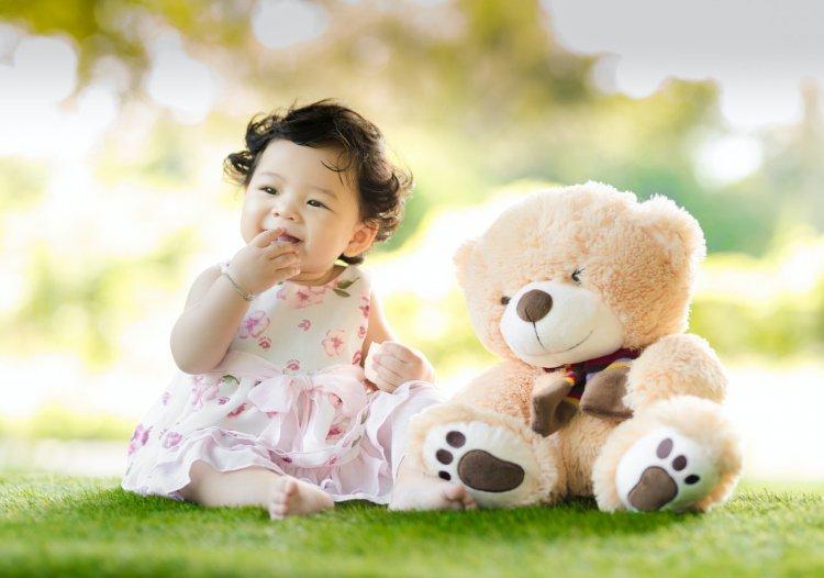 Tüp Bebek Süreci Nasıl İşliyor? Prof Dr. Karaman Tüp Bebek Sürecini Anlattı