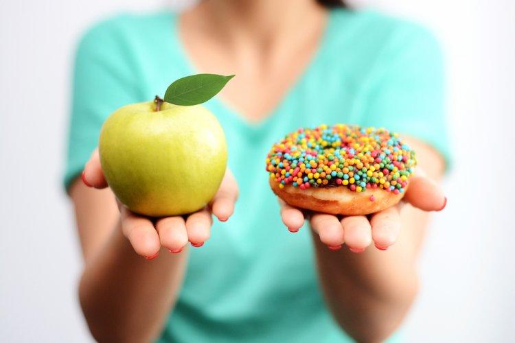 Uzmanından Diyabet Riskini Azaltmanın 9 Etkili Yolu