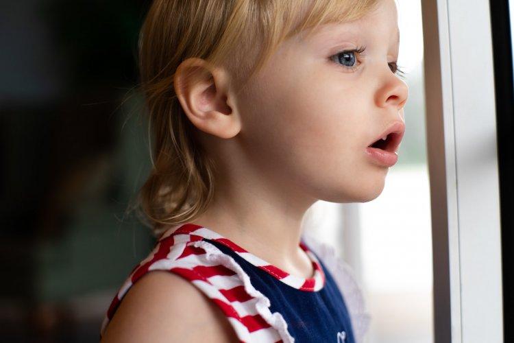 Çocuklardaki Burun Kanamasına Dikkat! Sebebi Ciddi Olabilir