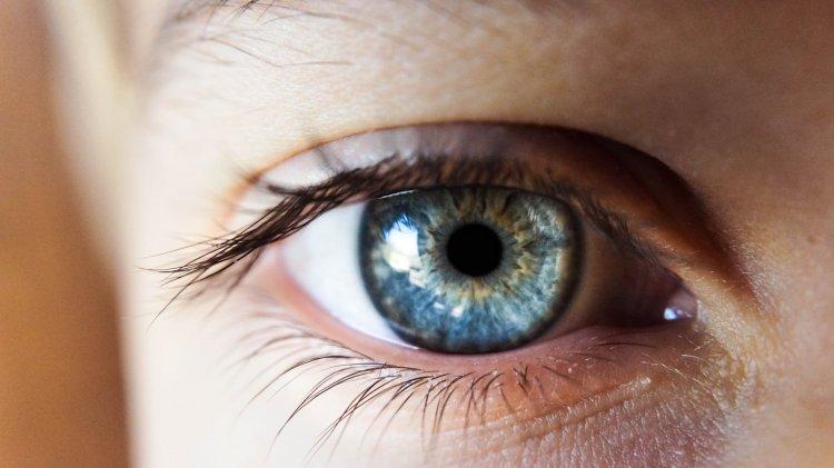 Göz Sağlığını Tehdit Eden Blefarit Nedir, Neden Olur?