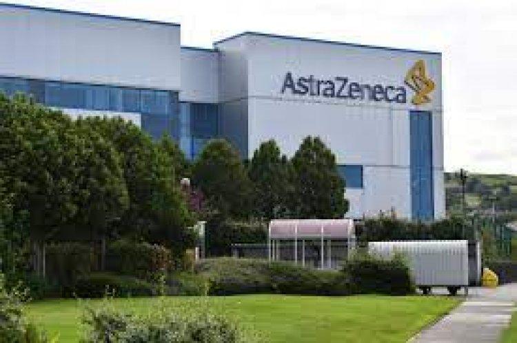 AstraZeneca 7/24 TV Yayın Hayatına Başladı
