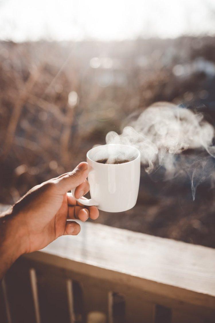 Günde Bir Bardak Çayın Beyni Güçlendirdiği Ortaya Çıktı