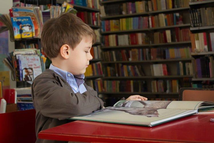 Çocuğunuz Okula Dönüşe Hazır mı? Velilere Okul Fobisine Karşı 12 Öneri