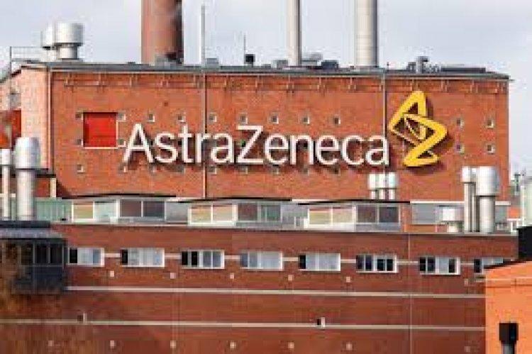 Yapay Zeka İle Erken Tanı Şansı Sağlayacak Projeye AstraZeneca'dan Destek