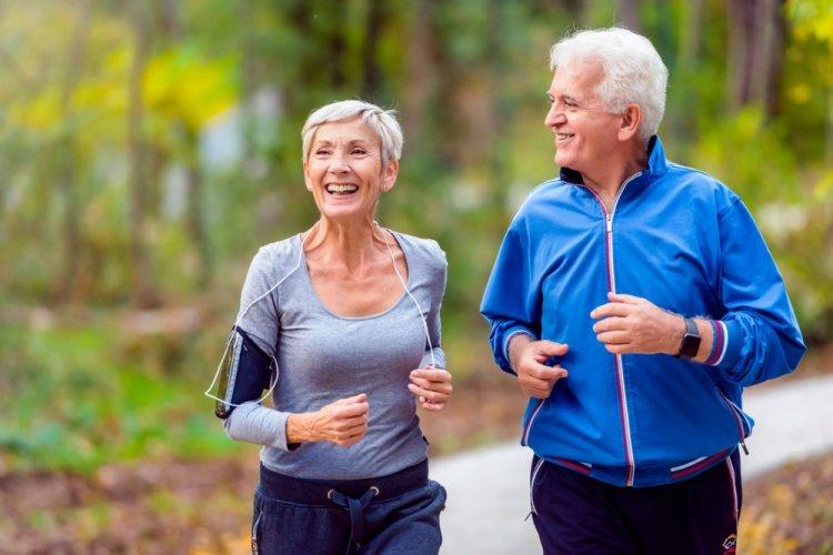Kalp Damar Sağlığınızı Korumanıza Yardımcı Olacak 10 Tavsiye