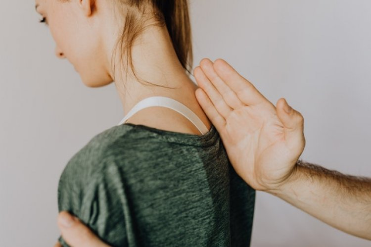 Omurga Sağlığı Hakkında Merak Edilenleri Uzmanı Anlattı