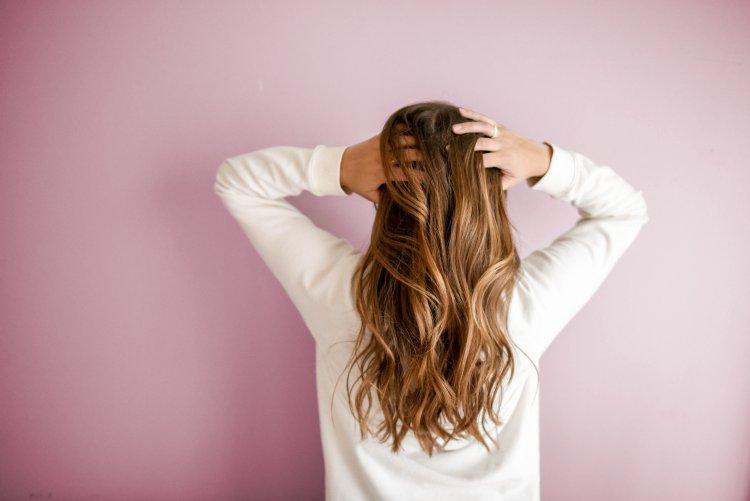 Saç Dökülmesini PRP Yöntemiyle Önleyin!