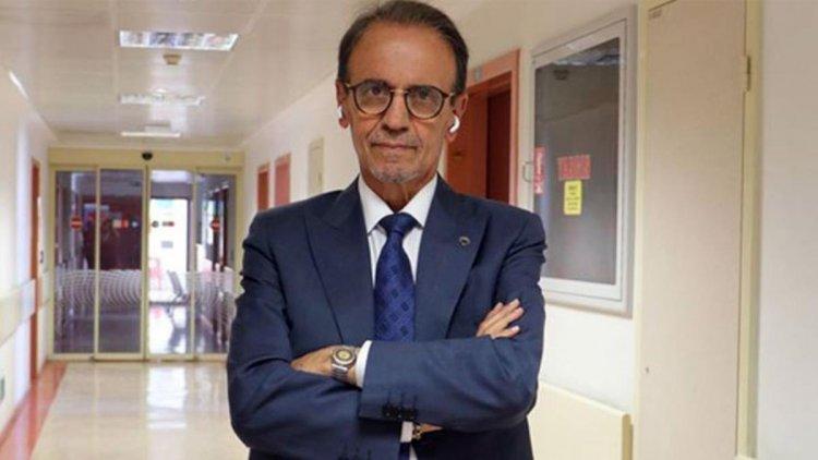 Prof. Dr. Ceyhan'dan Çağrı: Devletin Ek Önlemler Alma Zamanı Geldi