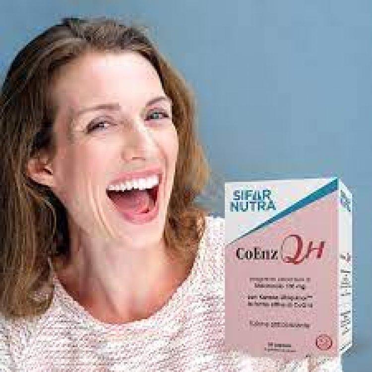 Sifar İlaçları'nın Ürünleri, Sifar Nutra Markasıyla Avrupa'ya Açıldı