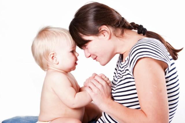 Adım Adım Tüp Bebek Tedavisi