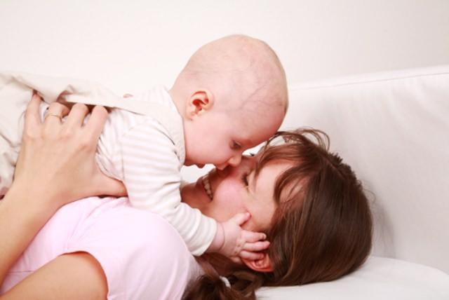 Erkeklerin Kellik Sorunu Annelerinin Genlerinde Saklı