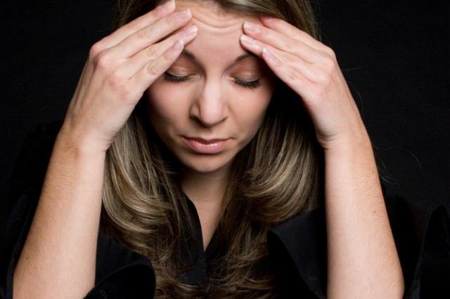 Problemsiz Bir Menopoz Mümkün Mü?