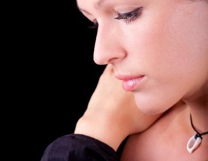Rahim İçi Yapışıklığı Tedavisi
