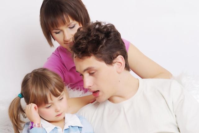 Enüresis (Çocukta Altını Islatma) Tedavisi