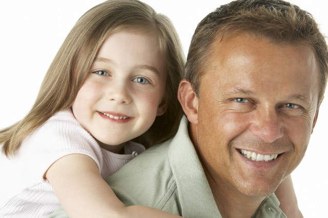 Babalar Günü İçin Sağlıklı Hediye Alternatifleri