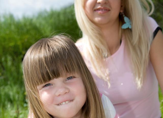 Nadir Hastalıkların Çocuklarda Görülme Sıklığı Nedir?
