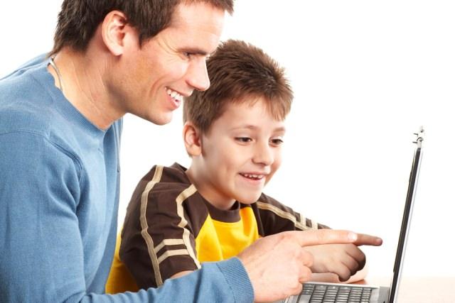 Televizyonun Çocuk Üzerindeki Etkisi Nedir?