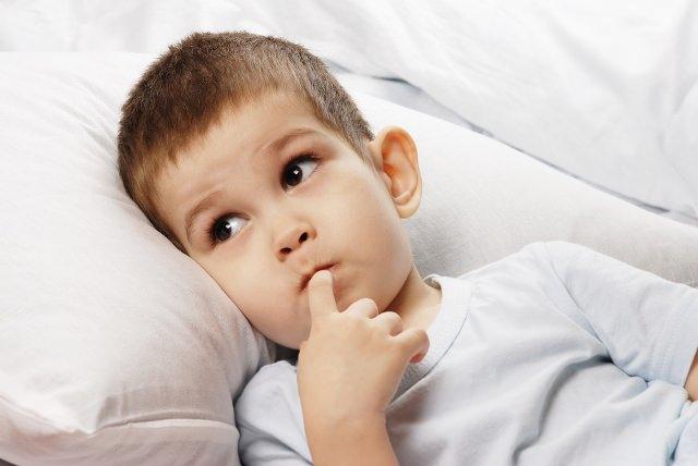 Çocuklarda Şeker Hastalığı ve İnsülin Kullanımı