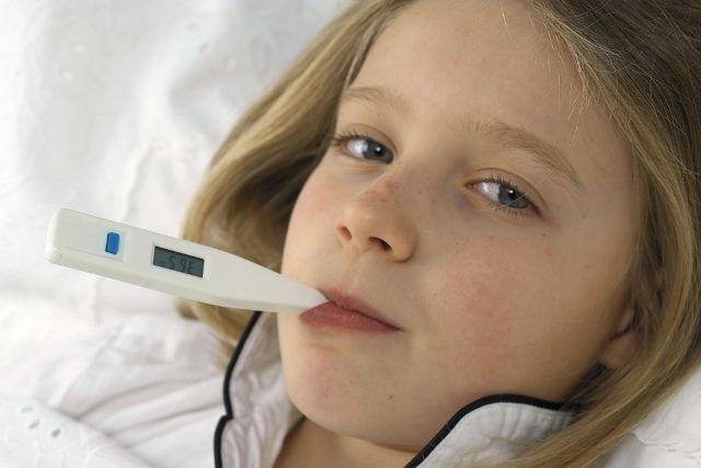 Çocuklara En Erken Kaç Yaşında Karaciğer Nakli Yapılabilir?