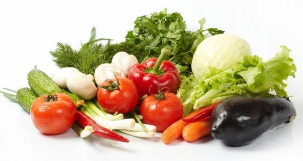 Kolestrol ve Protein Eksikliği Hastalık Nedeni?