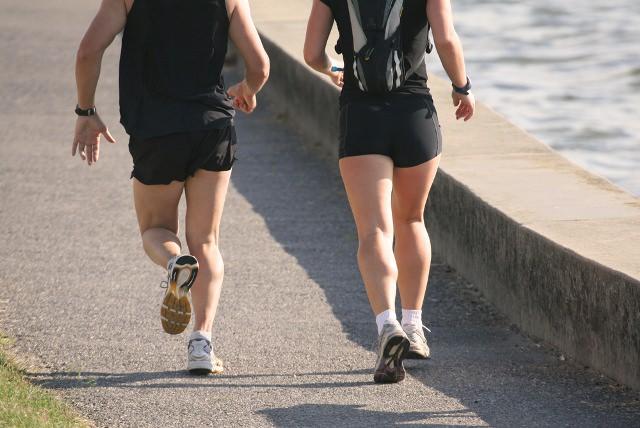 Diyabet Tedavisinde Egzersizin Yeri