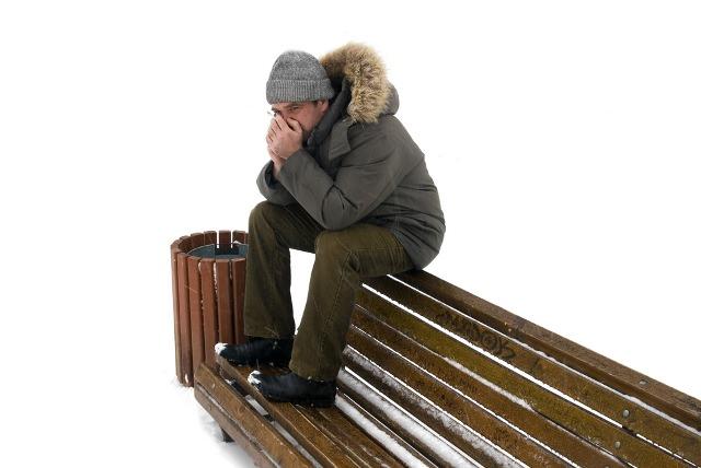 Diyabet (Şeker) Hastaları Kış Aylarında Nelere Dikkat Etmeli?