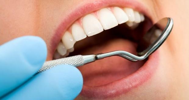 Bu Diş Telleri Üflemeli Müzik Aletlerini Çalmayı Engellemiyor!