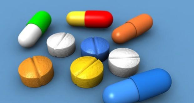 Bilim İlaç'ın Raporu Onay Aldı