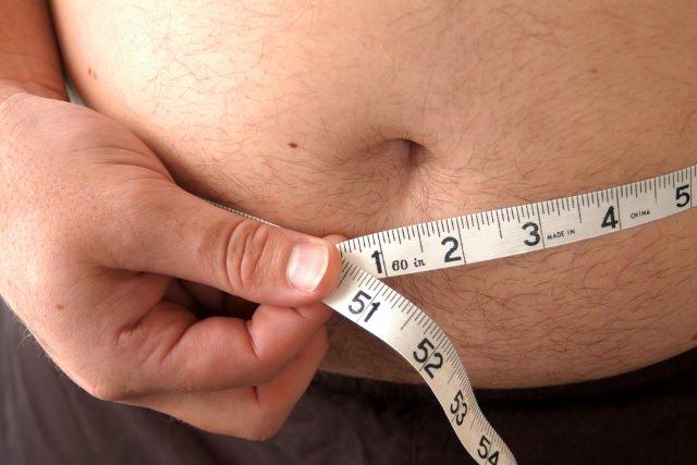 Şekersiz Diyabet Hastalığı (Diabetes Inspidus)