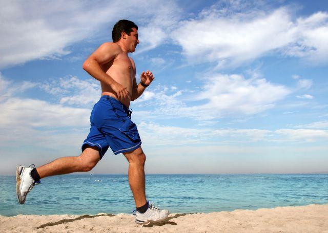 Egzersiz Kanseri Önler Mi?
