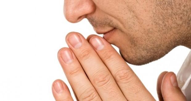 Günde 80 Kişi Sigarayı Bırakmak İçin Başvuruyor