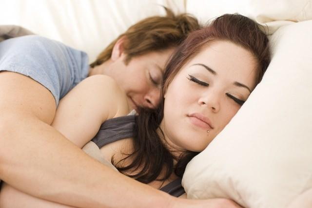 Miyomlar Cinselliği Olumsuz Etkiliyor