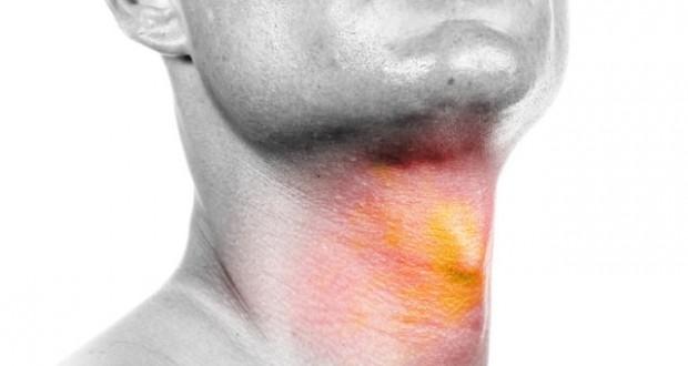 Gırtlak Kanseri Tedavisinde Karbondioksit Lazer