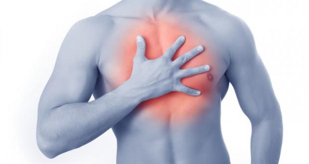 Sıcaklarda Kalp Krizinden Nasıl Korunmalı?
