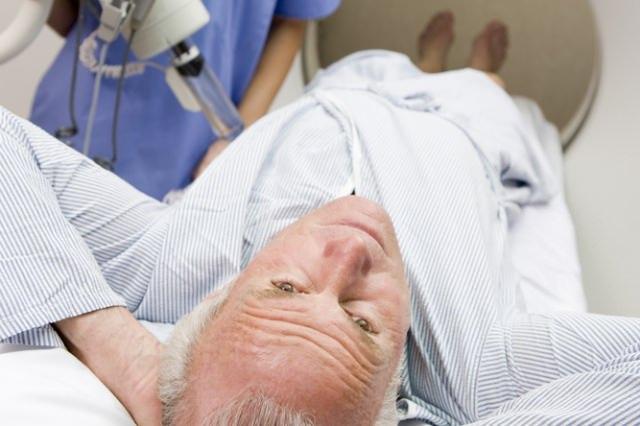 Kanser Tarama Programları Nedir?