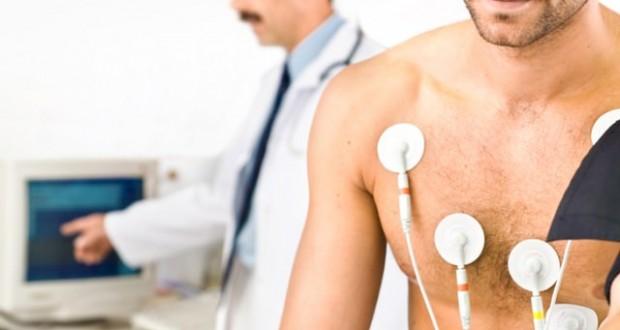 Kalp Hastaları Oruç Tutabilir Mi?