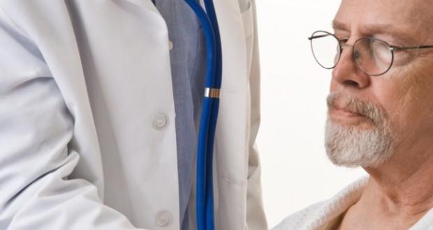 Aritimi Hastaları Nelere Dikkat Etmeli?