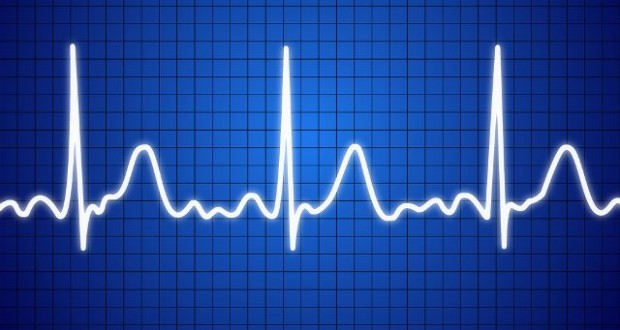 Kalp Ritim Bozukluğu Tedavisi