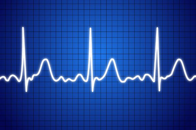 Kalpte Elektrofizyoloji Yöntemi